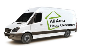 All Area House Clearance