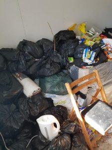 Property clearances Surrey