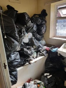 Local House Clearances