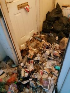 House Clearance Hampshire